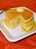 Recipe For Pumpkin Pancakes Using Pancake Mix pancakes ...