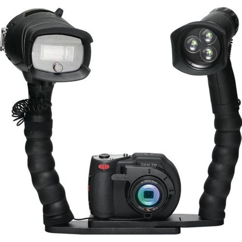 Digital Underwater Camera,Scuba camera,waterproof camera