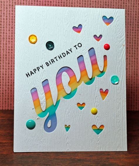 HD BIRTHDAY WALLPAPER : Free printable birthday cards