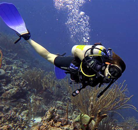 Is Scuba Diving in Bonaire Bucket List Worthy?