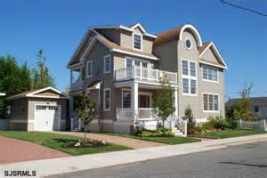 ocean city new jersey houses for sale