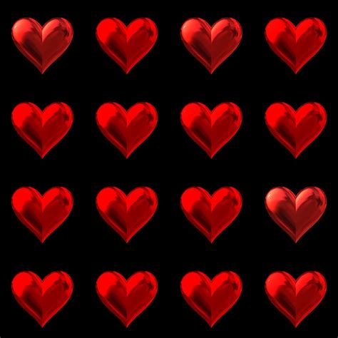 Free illustration: Heart, Love, Valentine, Love Heart