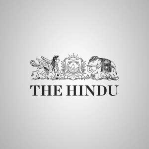 UK court grants bail to ex Bosnian vice president The Hindu
