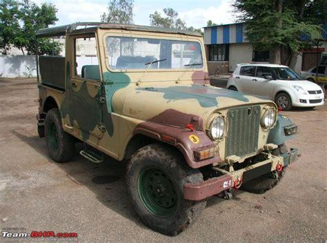 Ex Army MM 550