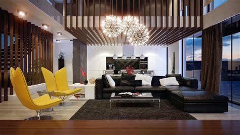 Best Small Living Room Designs [peenmediacom]