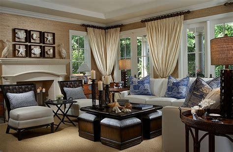 Beautiful Living Room Ideas Dgmagnetscom