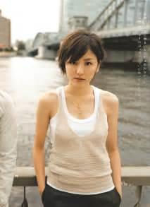 長澤まさみ(女優)