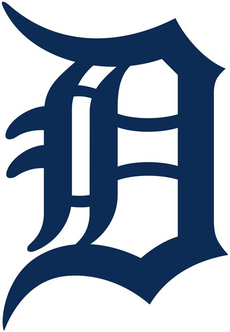 Detroit Tigers Wikipedia