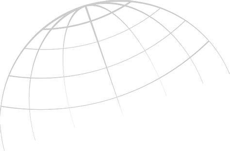 Global World Grid · Free vector graphic on Pixabay