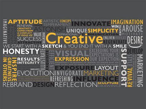 Office Wallpaper Designs To Wallpaper Design For Office Designs Klebenhousecom