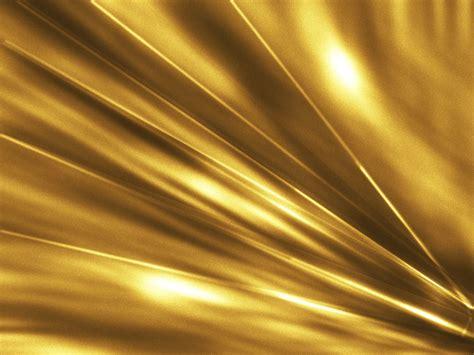 Golden Wallpaper HD WallpaperSafari