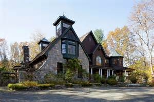 Homes for Sale in New Jersey and New York State The New
