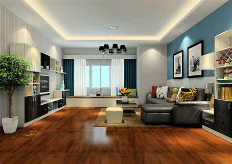 Minimalist Living Room Design Ideas talentneedscom
