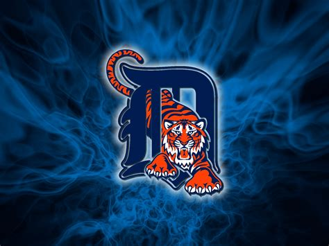 This Detroit Tiger's logo is sick! #GoTigers #JJInc