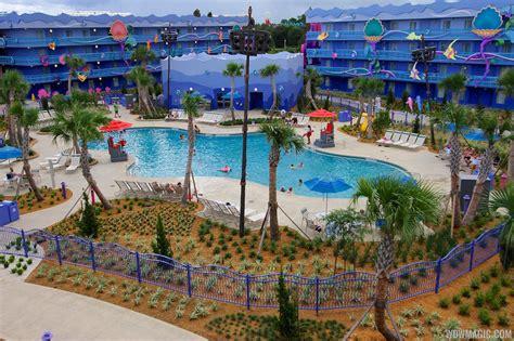 Hotel Disney's Art Of Animation Resort em Orlando Dicas