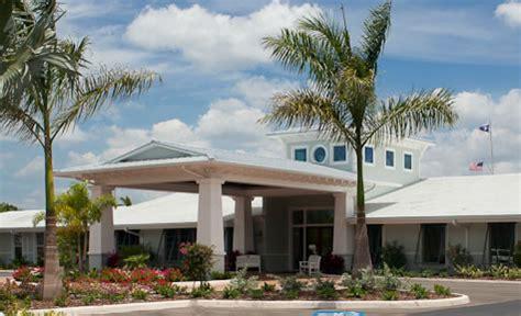 News Murray Homes