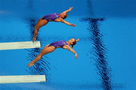 Summer Olympic games at Rio 2016 Diving Equipment, History