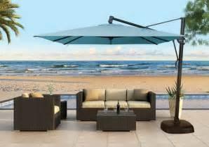 Image Gallery outdoor patio umbrellas