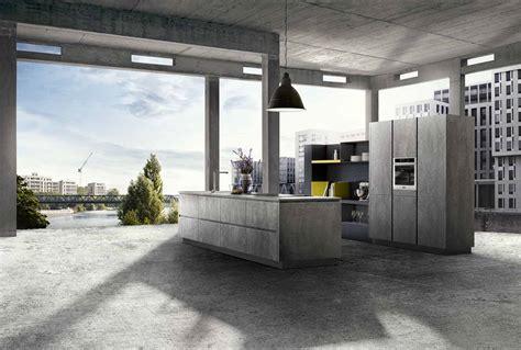 Alno Küchen Kiel Haus Design Ideen #25 Alno Design - Klebenhouse.com