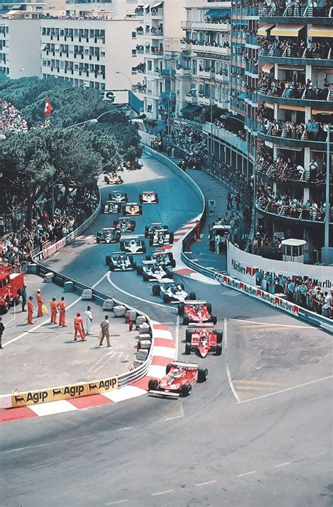 24 best Monaco Grand Prix images on Pinterest Monaco