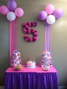 Doc McStuffins Birthday Party Ideas Photo 3 of 14