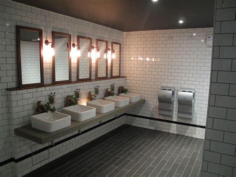 Commercial Bathrooms Designs Home Design Ideas