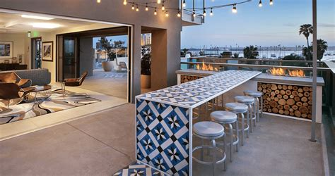 Best San Diego Apartments Freshome