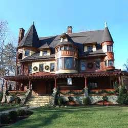22 best images about Historic Districts of Plainfield, NJ