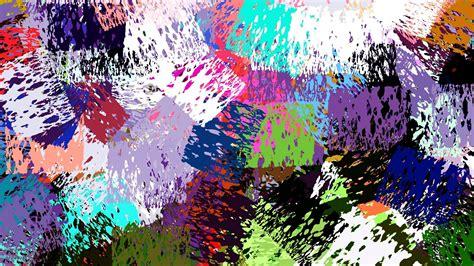 HD Abstract Wallpapers PixelsTalkNet