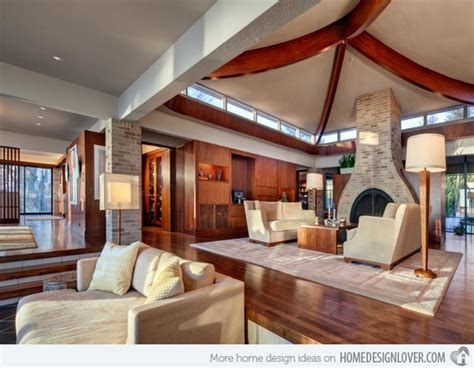 Fabulous ideas for large living room GreenVirals Style