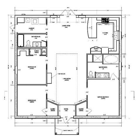 Small home plans: Smart designs that pay
