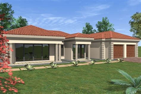 House Plans and House Building Specialists, Soshanguve
