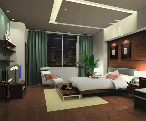 New home designs latest: Modern bedrooms designs best ideas