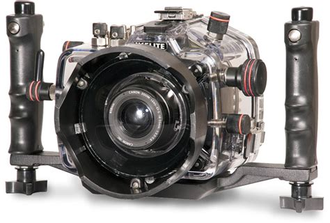 Underwater digital camerasUnderwater Photography Guide