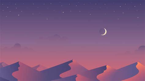 61 Best Free Aesthetic Desktop Wallpapers WallpaperAccess