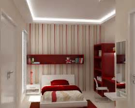 New home designs latest: Beautiful modern homes interior