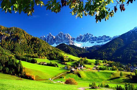 84 Nature desktop backgrounds ·① Download free stunning