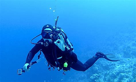 Free Images : extreme sport, freediving, egypt, sports