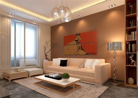 Lighting Living Hall Lighting Living Room Side Wall Lights