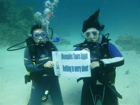 Egypt Diving Trips Egypt Scuba Diving information
