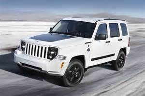 2017 Jeep Liberty Release Date and Price All Cars 2017