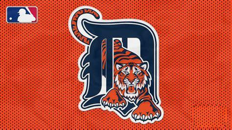 Detroit Tigers Wallpaper HD PixelsTalkNet