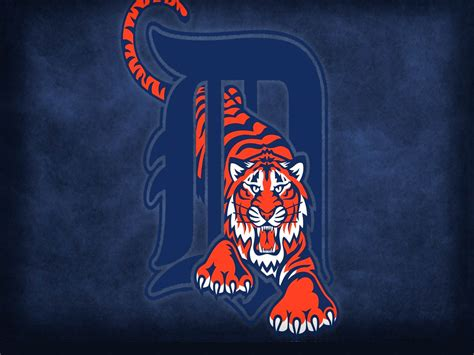 Detroit Tigers Some Best HD Wallpaers & Pictures In High