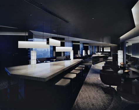 Gallery of MIXX Bar & Lounge / Curiosity 9