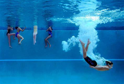 Underwater photography To Get Inspire