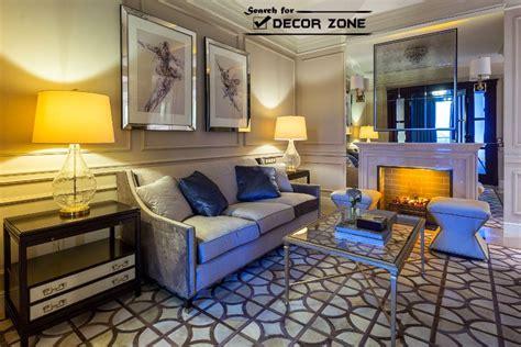 Living Room Decorating Ideas Furniture Sets Designs And Modern Living Room