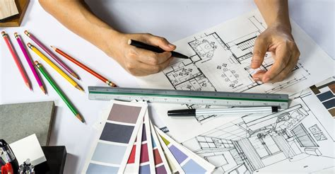 Top 10 Interior Designing Colleges In India www