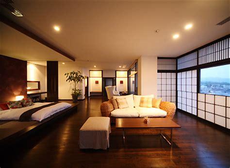 Suginoi Hotel, Beppu, Kyushu Accommodations