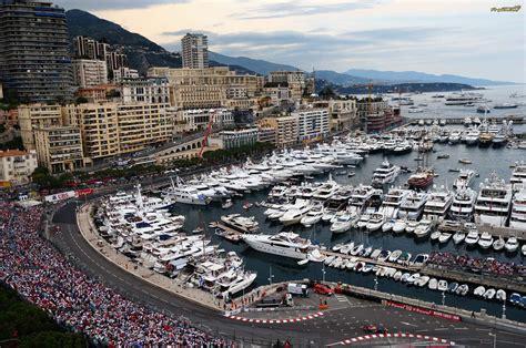 Monaco F1 Grand Prix Race Autopinionsbyvolk's Weblog
