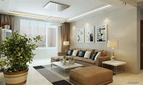 ideas modern small apartment living room photos decorating